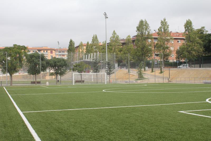 Teampartners projectes ZEM Jaume Tubau
