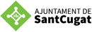 Teampartners clients Ajuntament Sant Cugat