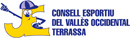Teampartners clients Consell Esportiu del Vallès Occidental