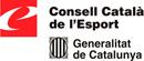 Teampartners clients Consell Català de l'Esport