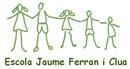 Teampartners clients escola Ferran i Clua