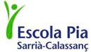 Teampartners clients escola PIA Sarrià