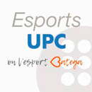 Teampartners clients universiatat UPC Esports