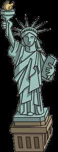 estatua_llibertat