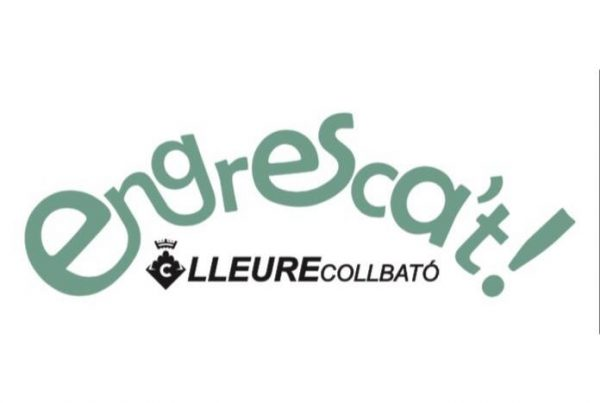 eampartners projectes Joves Collbato